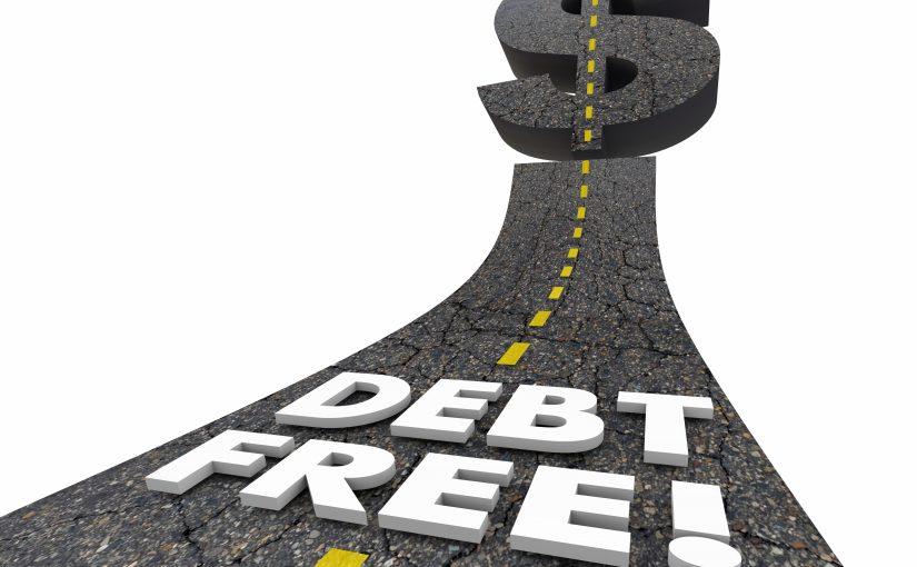rita anderson financial blog 2