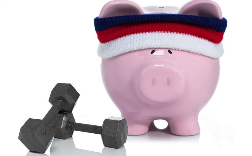 3 Great Ways to Improve Financial Well Being