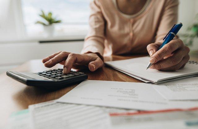 bankruptcy debt refinancing sydney ns